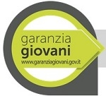 http://www.garanziagiovani.gov.it/Pagine/default.aspx